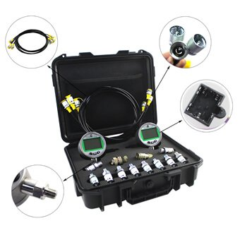 https://www.dpgkits.com/wp-content/uploads/2019/12/digital-hydraulic-pressure-gauge-kit-6.jpg