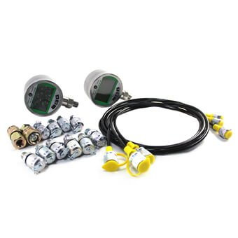 https://www.dpgkits.com/wp-content/uploads/2019/12/digital-hydraulic-pressure-gauge-kit-7.jpg