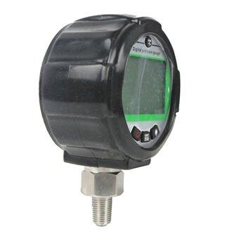 Digital Manometer 600 Bar