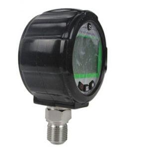 Digital Pressure Gauge 1000 Bar