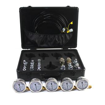 https://www.dpgkits.com/wp-content/uploads/2020/05/Caterpillar-Oil-Pressure-Test-Kit-5-2.jpg