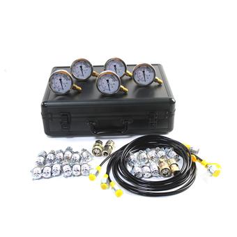https://www.dpgkits.com/wp-content/uploads/2020/05/Caterpillar-Oil-Pressure-Test-Kit-6-1.jpg