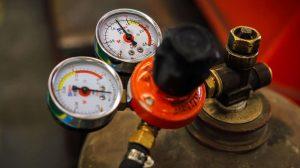 Hydraulic Pressure Test Kit Australia