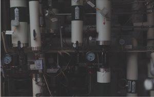 Purpose of Liquid Filled Pressure Gauges