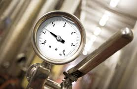 How to Reset a Liquid Filled Pressure Gauge51
