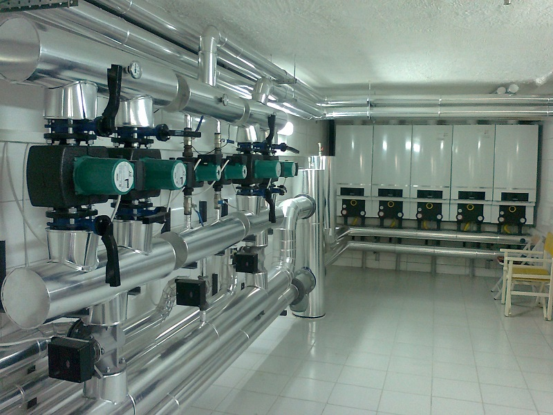 Pressure Gauge Pressure Sensor and Pressure Transmitter