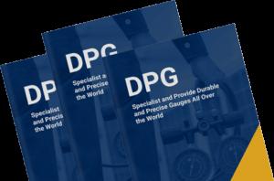 DPG catalog
